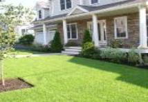 Lawn Service Maumee